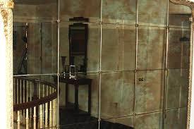 Menards Bathroom Mirrors And Also Grey Set Menards Bathroom Mirrors Svardbrogard