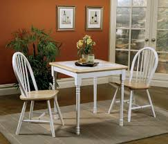 Breakfast Nook Table by Kitchen Coaster Fine Furniture 4191 4129 Damen Square Dining