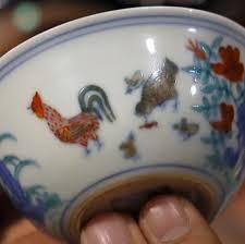 the china history podcast u2022 history podcasts