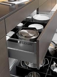 kitchen drawer storage ideas cabinet kitchen drawer organizers kitchen drawer organizers ikea