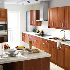 how much does ikea charge to install kitchen cabinets kitchen makeovers ikea kitchen installation service cost how much