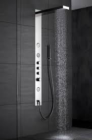 interactive bathroom design 65 best bathroom baños images on pinterest bathroom ideas