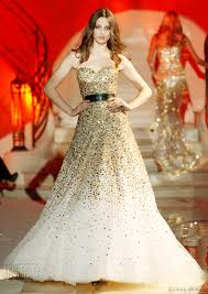 wedding dresses 2011 summer zuhair murad summer 2011 couture wedding inspirasi
