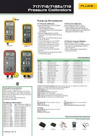 fluke 8060a instruction manual service manual download schematics