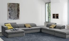 italienische design sofas designitalia modern italian furniture designer italian