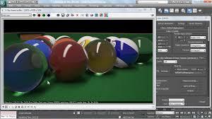 v ray online courses classes training tutorials on lynda