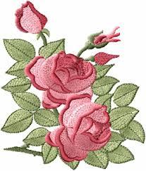 machine embroidery designs makaroka com