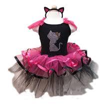 Cheshire Cat Costume Aliexpress Com Buy Halloween Cat Costume For Kids Cheshire Cat