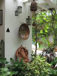 Indian Traditional Home Decor 235 Best Home Images On Pinterest Indian Interiors Indian Homes