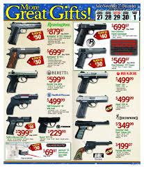 bass pro black friday gun deals idsole coupon code