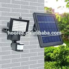 indoor solar lights walmart solar powered lights ipbworks com