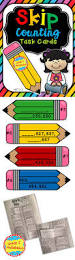 the 25 best skip counting games ideas on pinterest kindergarten