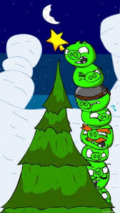 comic themed angry birds holiday wallpaper collection angrybirdsnest