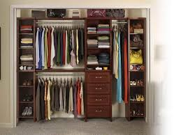 Home Closet Design Simple Home Depot Closet Design Tool Amazing - Closet design tool home depot