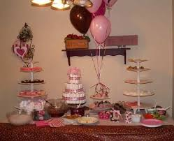 cheap baby shower centerpieces some ideas you need to plan inexpensive baby shower baby shower