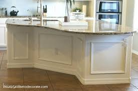 kitchen island makeover kitchen island kitchen island makeover kitchen island makeover