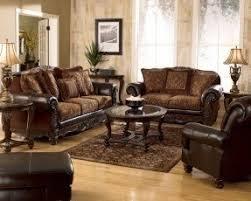 Living Room Furnitures World Living Room Furniture Foter
