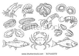 mussels stock images royalty free images u0026 vectors shutterstock