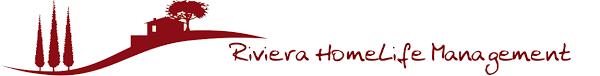 Kaufangebot Haus Kaufangebote Von Riviera Homelife Management In Agay Und Umgebung