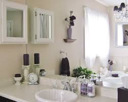 bathroom decorating idea bathroom decorating accessories and ideas genwitch