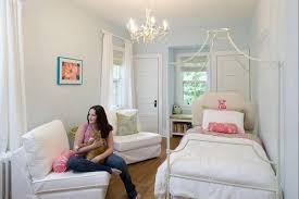 Decorate A Room How To Make A Room Look Bigger Home Design Interiors