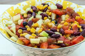 cuisiner les haricots rouges secs les meilleures recettes de haricot et blanc