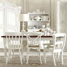Ways To Shake Up Your Look In The Dining Room Apartment - Painting dining room chairs