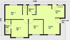 floor plans free lovely draw house plans free 8 floor a plan estate with captivating