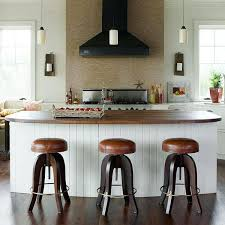 islands for kitchens with stools islands for kitchens with stools kitchen island 2 levels two level