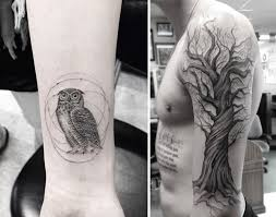 163 best tattoos and body art images on pinterest fitness
