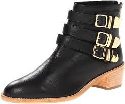 s boots amazon amazon com loeffler randall s fenton boot ankle bootie