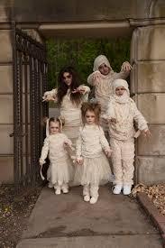 Addams Family Costumes Addams Family Costume