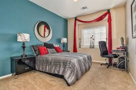 20 best apartments for rent in aurora co from 570