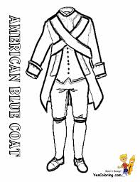 july 4th coloring pages july 4th free holiday coloring usa