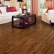 congoleum prelude sheet vinyl flooring