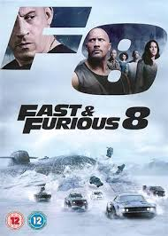 fast and furious 8 in taiwan rent fast and furious 8 aka the fate of the furious 2017 film