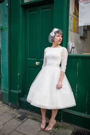canada plus size wedding dresses cheap plus size wedding dresses