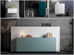 Relooker Sa Cuisine En Formica by Customiser Meuble Cuisine Meuble Cuisine Ikea Sur Mesure