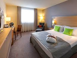 design hotel nã rnberg fuerther hotel mercure nuernberg west book now