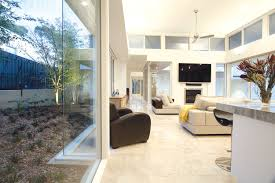 classic feel a mornington peninsula new england home completehome
