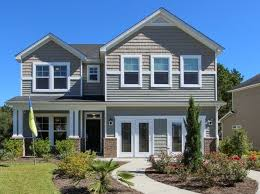 Plantation Style Homes For Sale Richmond Hill Real Estate Richmond Hill Ga Homes For Sale Zillow