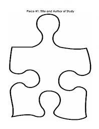 coloring download autism puzzle piece coloring page autism puzzle