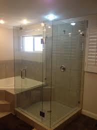 1500 Shower Door Park City Utah European Shower Door Utah New Concepts