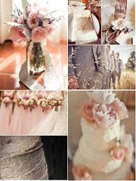 wedding ideas 21st bridal world wedding ideas and trends