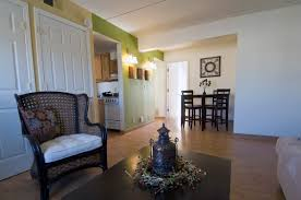 mankato three bedroom apartment highland hills image gallery click images below view larger again close pop
