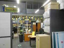 franchise bureau vall bureaux valle awesome canal franchise bureau vallee vous donne