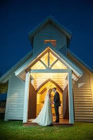 Wedding Venues In Austin Tx Twisted Ranch Weddings