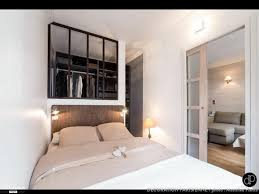 am駭agement chambre en longueur beautiful amenagement chambre 11m2 ideas design trends 2017