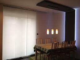 schiebegardinen kurz wohnzimmer moderne häuser mit gemütlicher innenarchitektur geräumiges