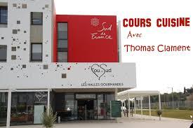 cours de cuisine mulhouse impressionnant cours de cuisine mulhouse hzkwr com